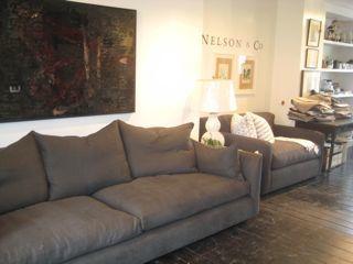 julian sofa