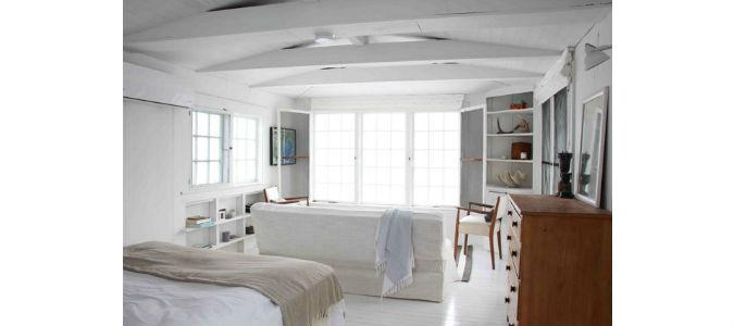 open-ceiling-med-pix-edit.jpg