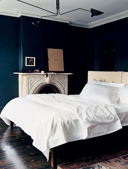 Serge-mouille-jenna-Lyons-bedroom-domino