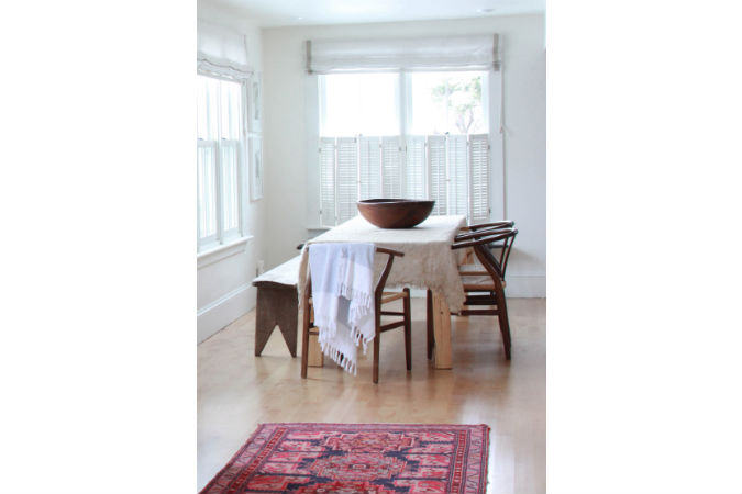 Deb-Nelson-dining-room-use-this.jpg