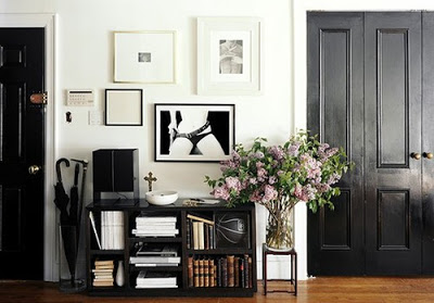 black-interior-doors-4
