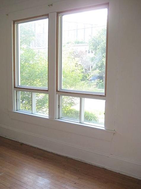 windowbefore.jpg