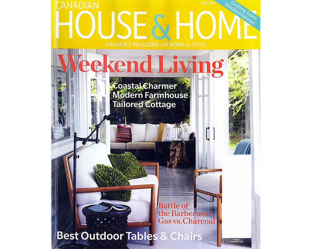 househomejuly2010covernew.jpg