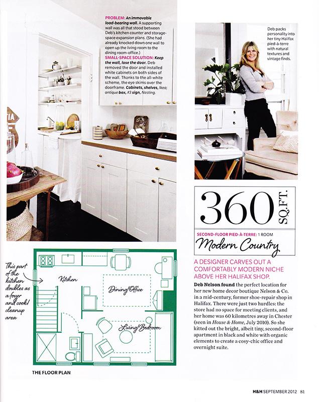 househomesept2012page2.jpg