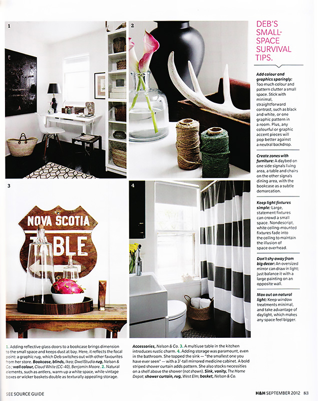 househomespet2012page4.jpg