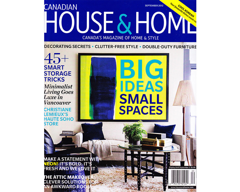 househomesept2012cover.jpg