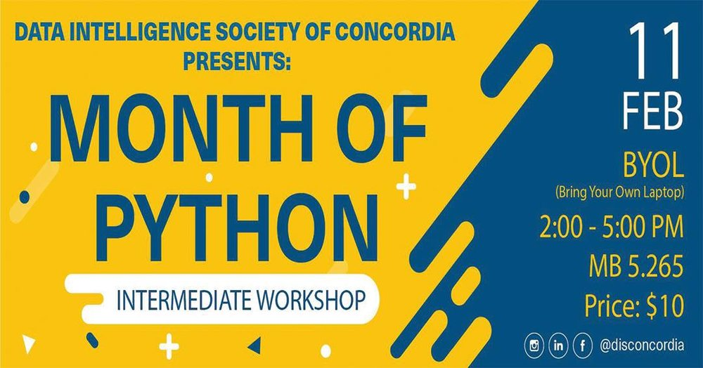 python-2.jpg