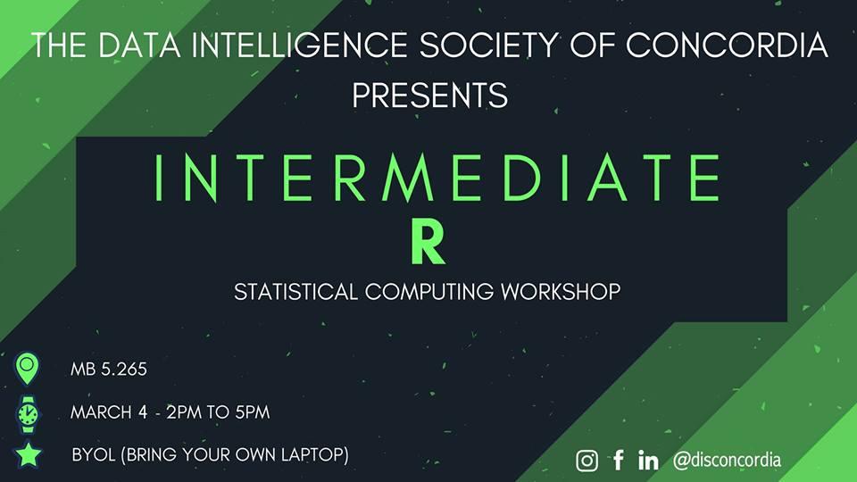 intermediate-r.jpg