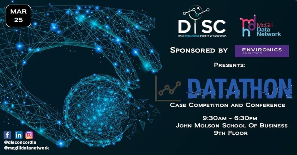 disc-datathon.jpg