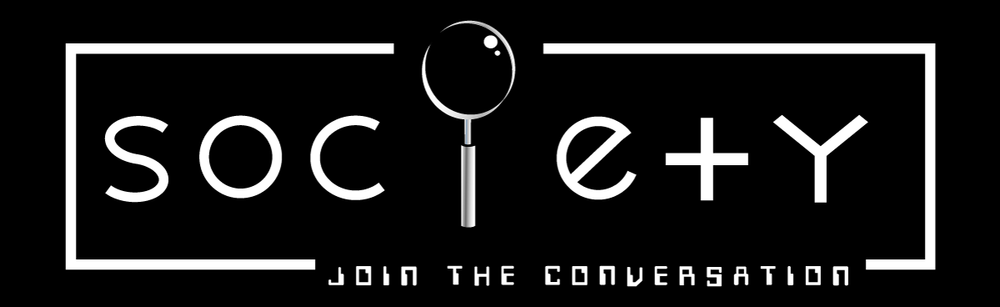 the-society-logo1200x368px.png