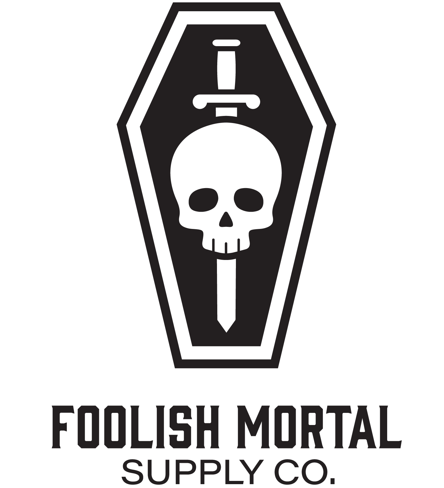 Foolish Mortal Supply Co.