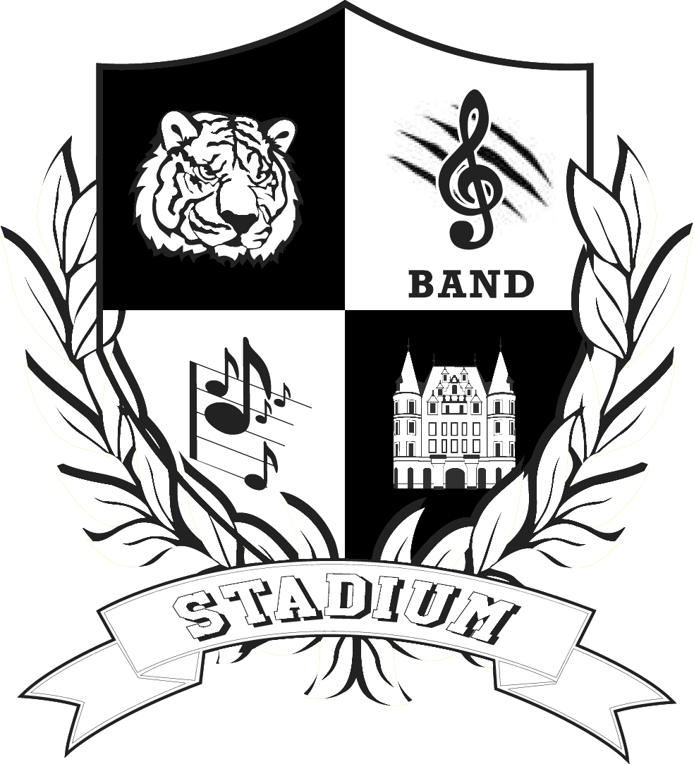 Stadium Bands