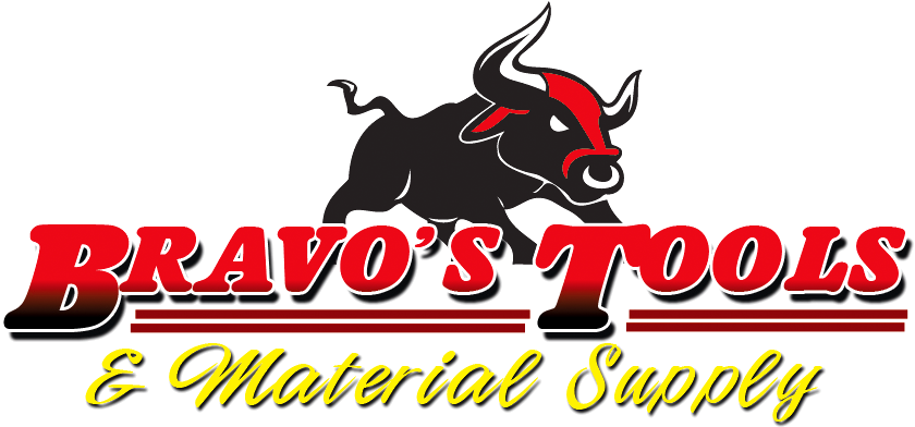 Bravo's Tools & Material Supply