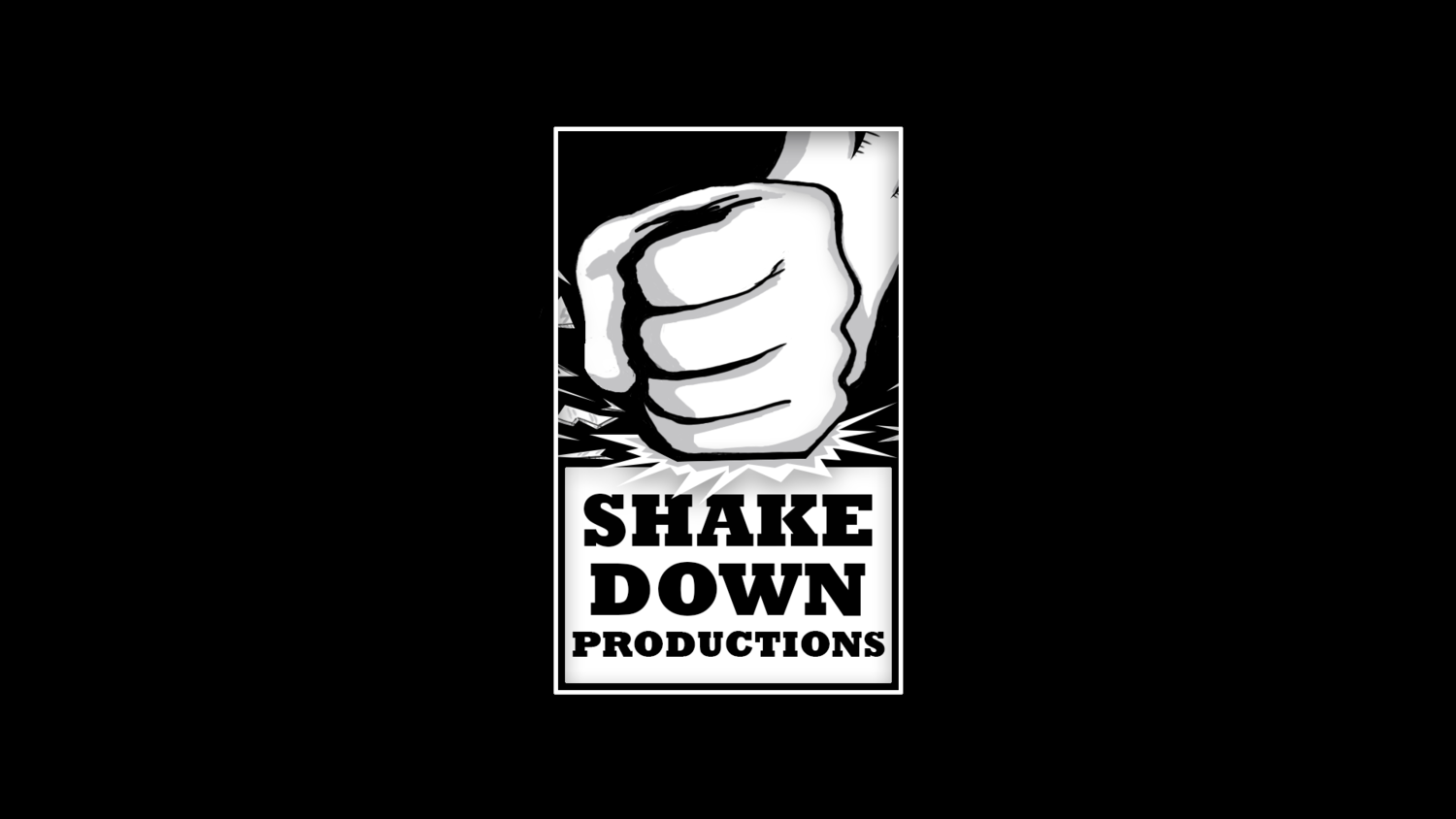 Shakedown Productions