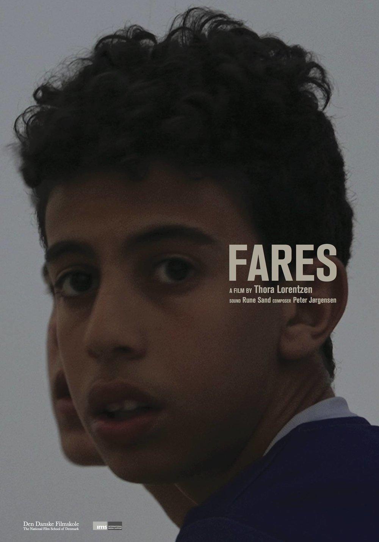 Fares (dir. Thora Lorentzen, doc short)