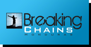 Breaking Chains Honduras