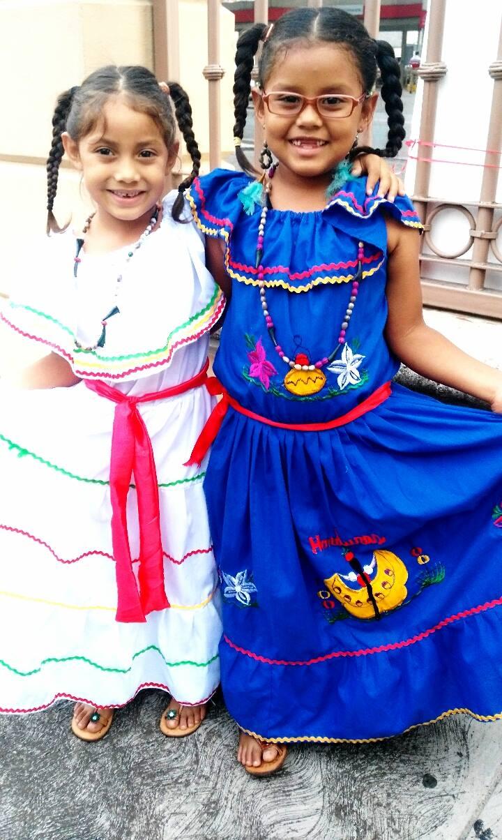Allison (right) with her sister, Jennifer (left)