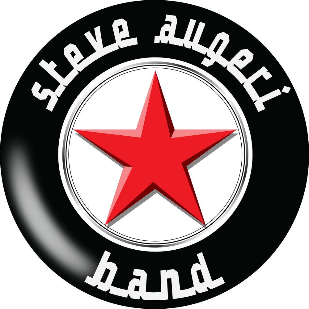 steve-augeri-logo-01.jpg