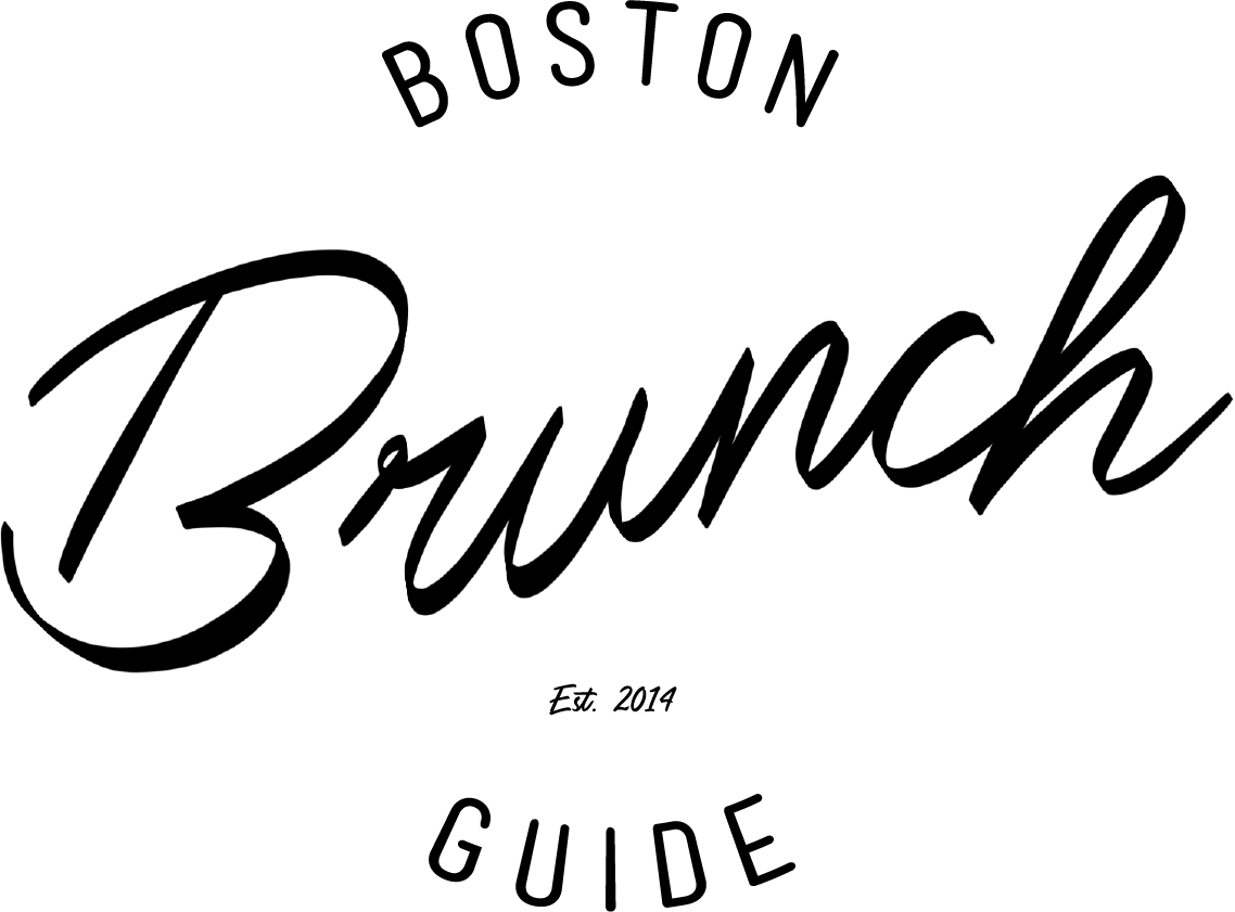 Boston Brunch Guide