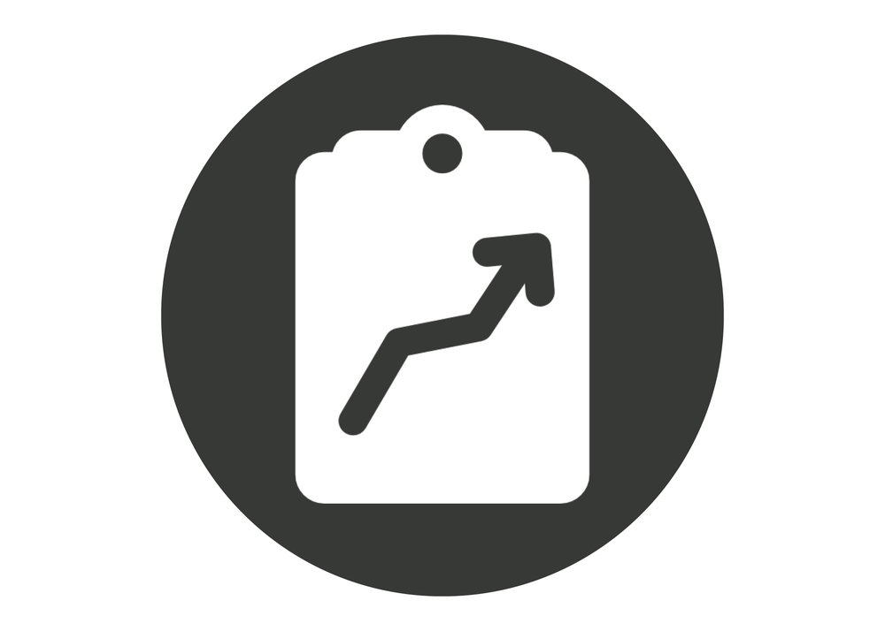 icon-inter.jpg