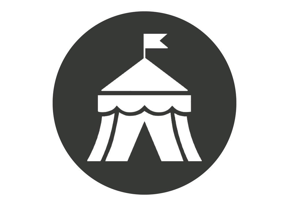 icon-event.jpg