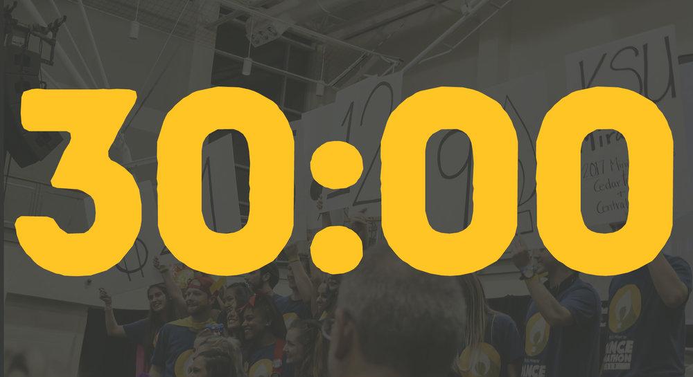 30.00.jpg