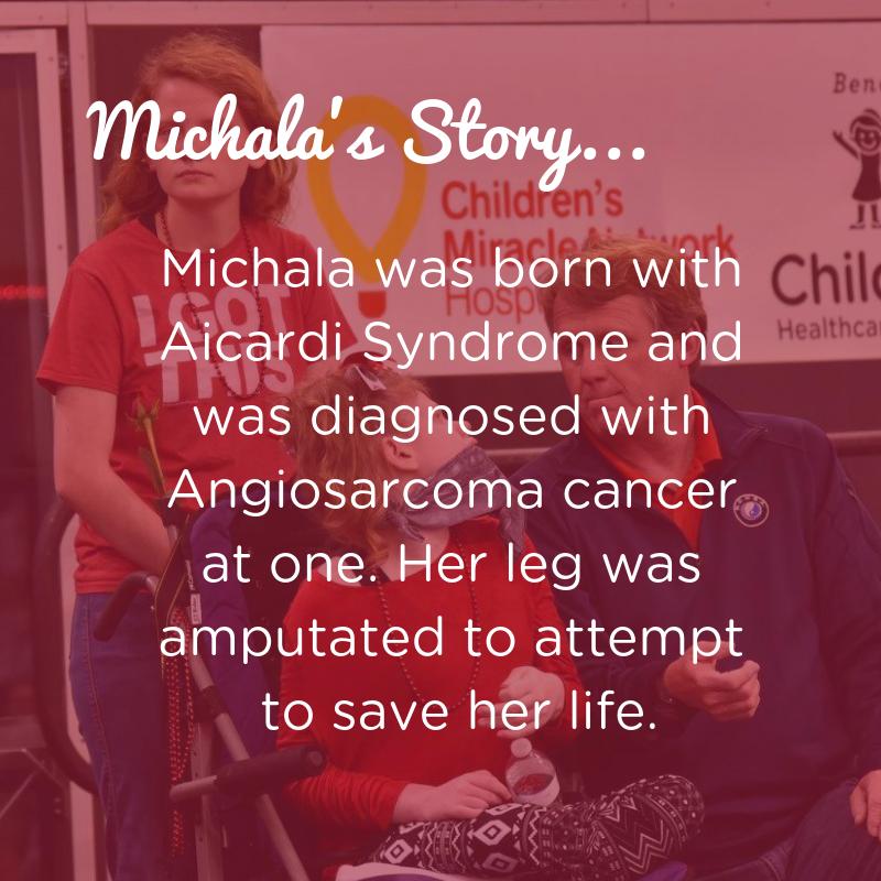 1 - Michala Story.png