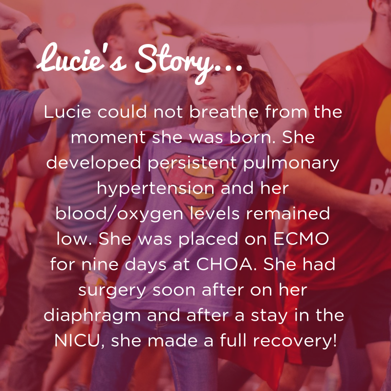 2 - Lucie Story.png