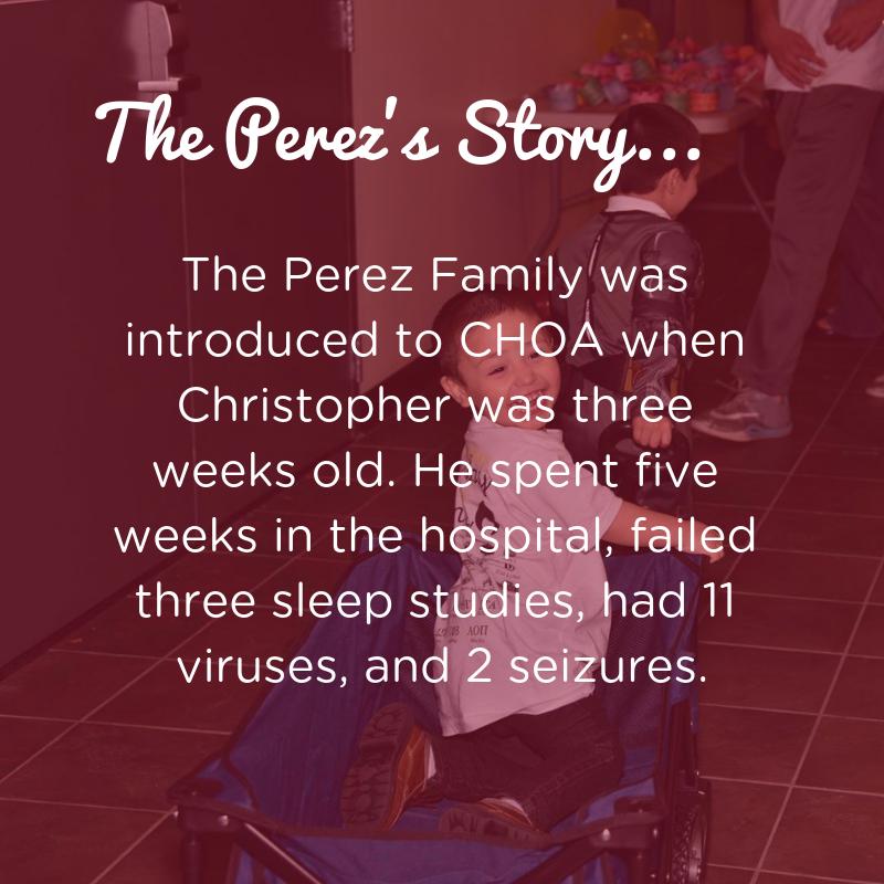 5 - Perez Story.png