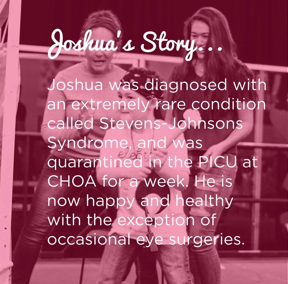 21 Joshua Story.jpg