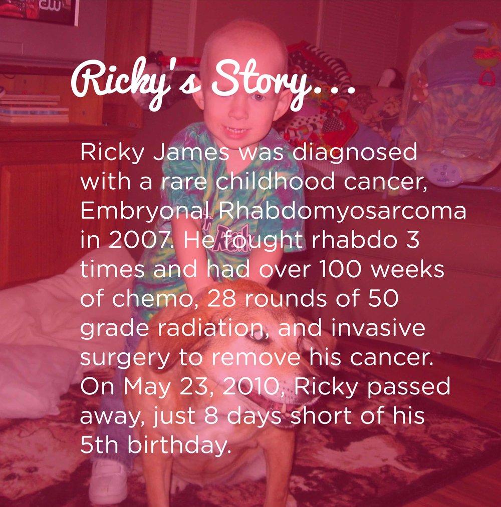 23 Ricky Story.jpg
