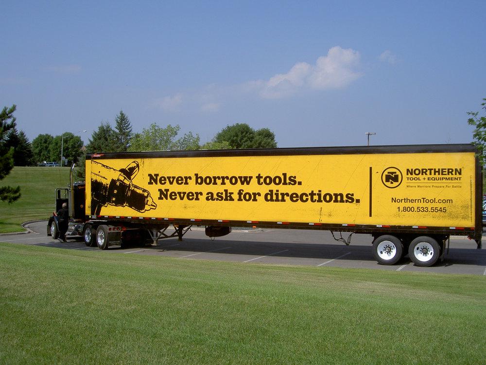 NTO_BorrowTools_Truck.jpg