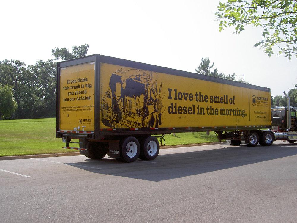 NTO_Diesel_Truck.jpg