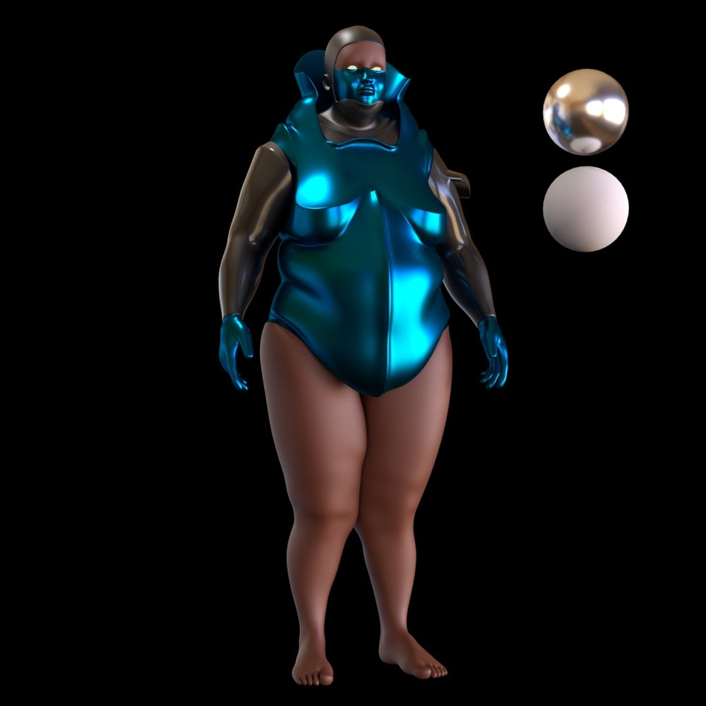 big_betty_concept_01.jpg