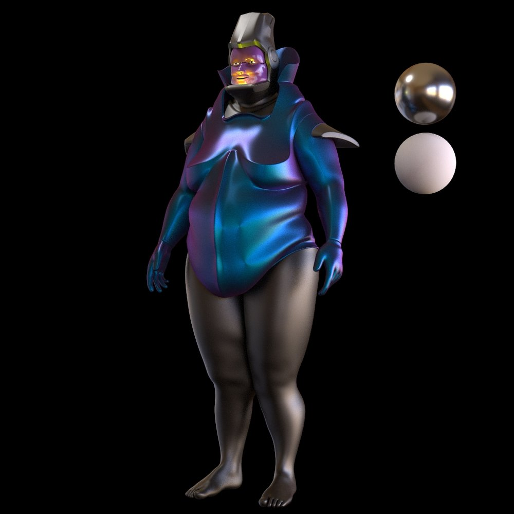 big_betty_concept_08.jpg
