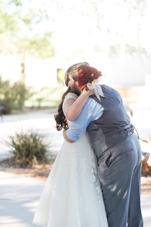 Wizard of Oz Themed Wedding | Yuma Quartermaster Depot - Yuma ...