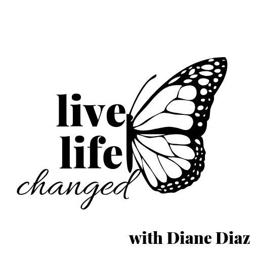 Live Life Changed