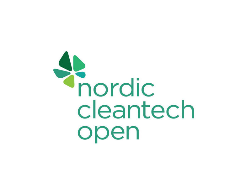 Among the Top25 most promising Nordic CleanTech Startups in 2016.