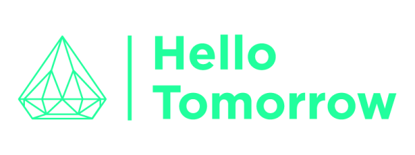 Selected as one of the Top500 Industry 4.0 startups in the Hello Tomorrow Challenge 2016.