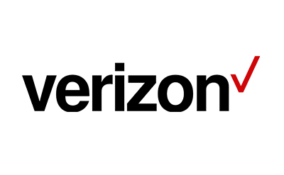 Among the top companies engaged in solving global challenges in sustainability in the Verizon Power Answers competition in 2014