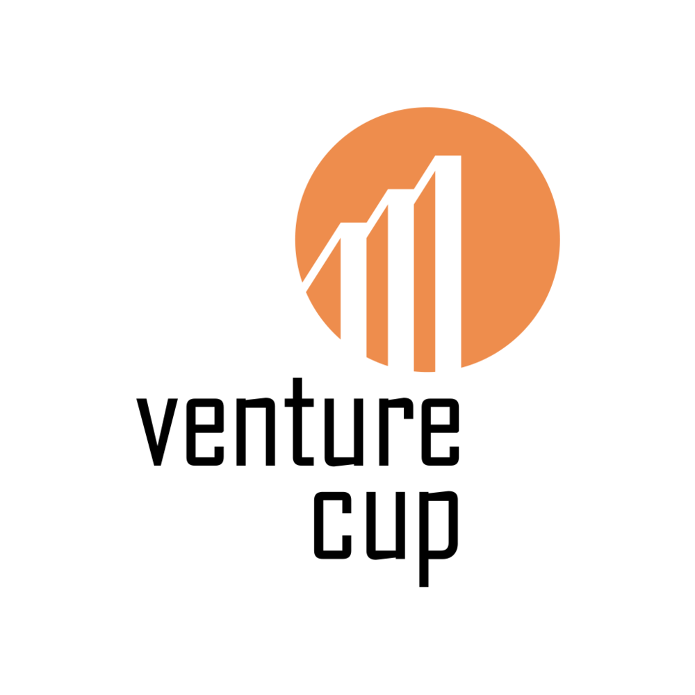 Winners of Venture Cup in 2014