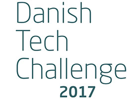 TychoBio is part of Danish Tech Challenge from August to December 2017