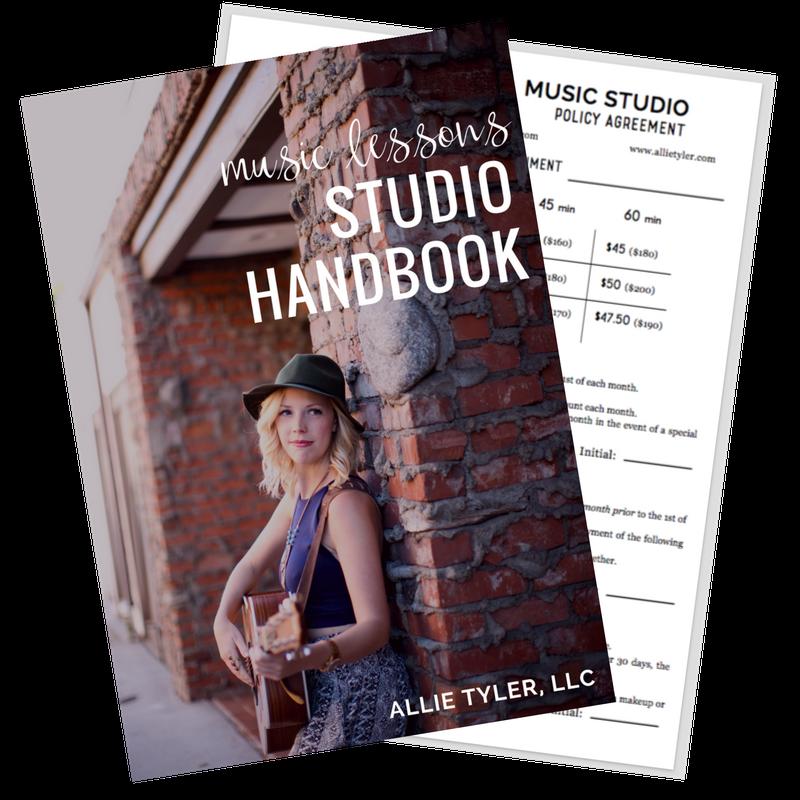 studio handbook ad.png