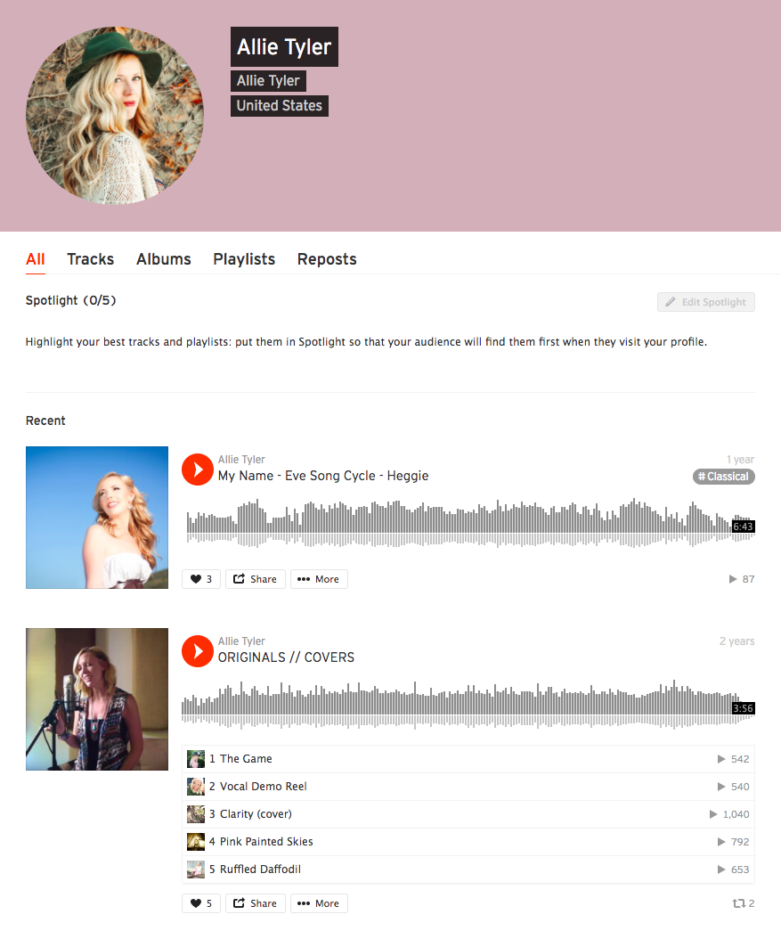 screenshot-soundcloud.com-2018.04.05-10-15-11.png