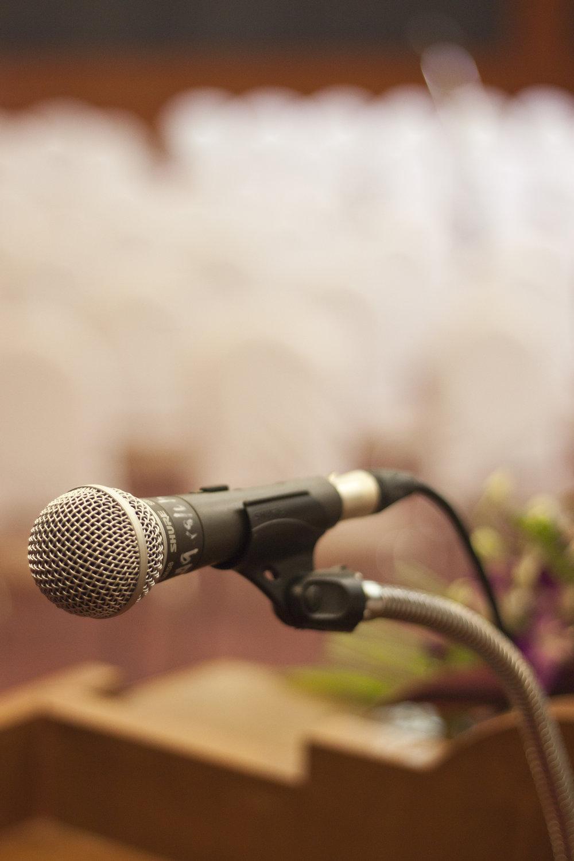 microphonecloseup.jpg