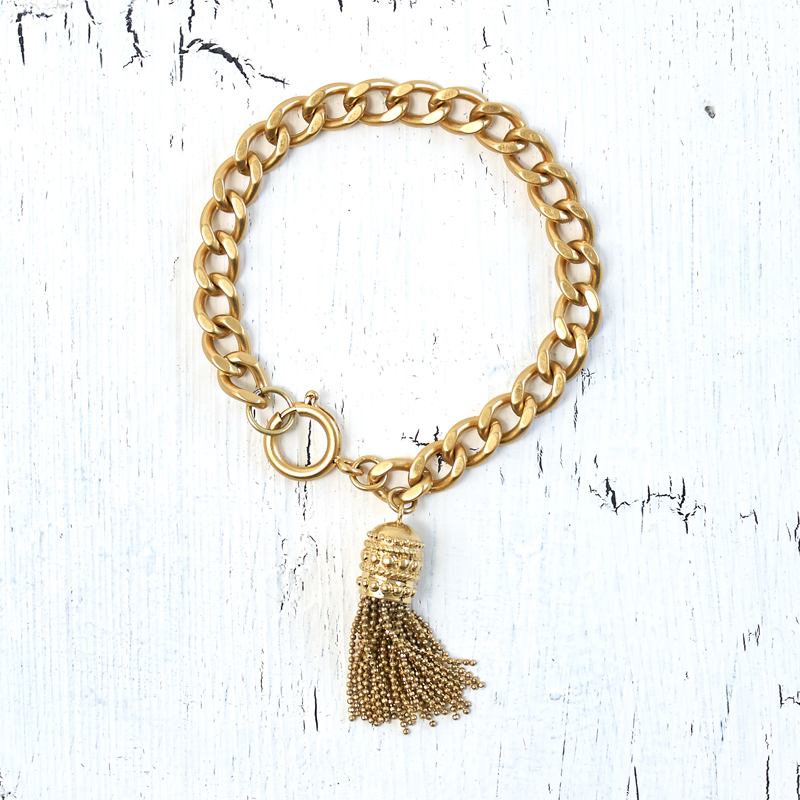 Bracelet - Copy.jpg