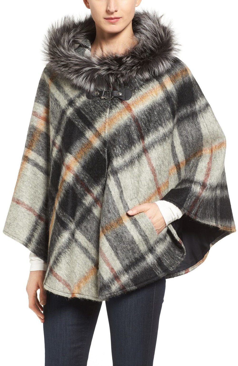 PLaid POncho Current 2017.jpg
