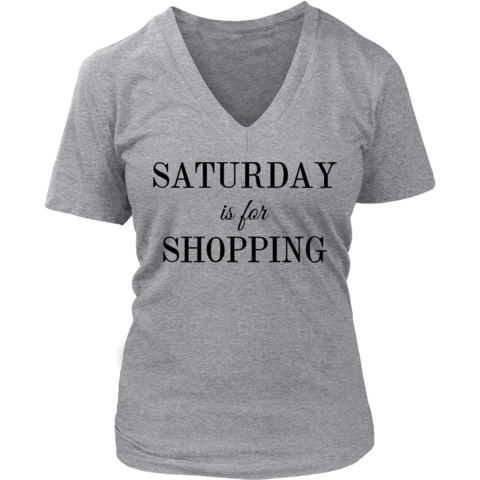 Saturday Shopp Tee.png