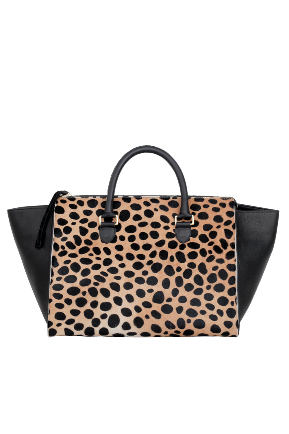 Claire V Leopard Tote.jpg