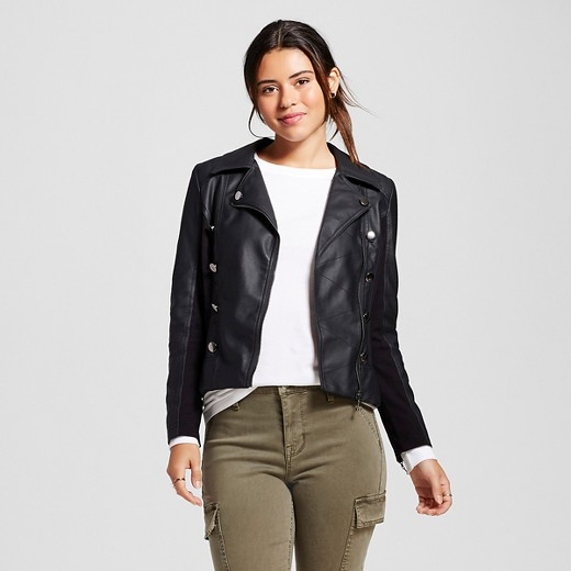 Leather Jacket Target.jpg